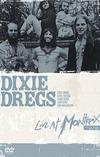 Dixiedregs1978_2