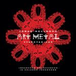 Artmetalcover2