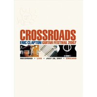 2007crossroads_5