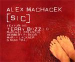Alex200al_2