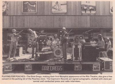 Dixiedregspeaches_1