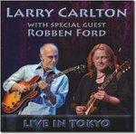Larryrobben_cover