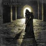 Nealmorse
