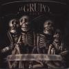 El Grupo - Live